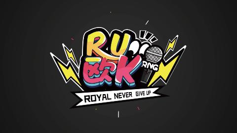 《RU欧K》第二期:异域风情&家乡美味——RNG美食大推荐