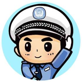 中国交通事故合集