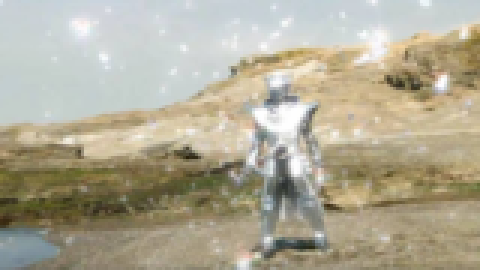 假面骑士Wizard(2012年9月2日)全形态变身必杀技剪辑