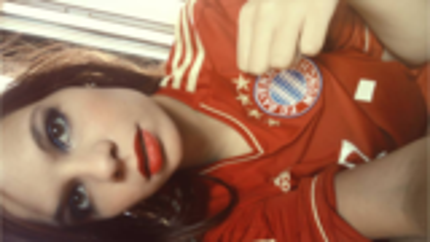 德国超级杯 多特蒙德vs拜仁慕尼黑【全场集锦】