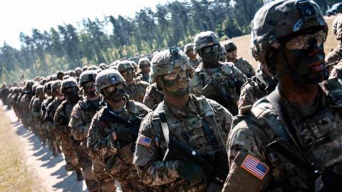 若再次面对美军,中国军队还会像抗美援朝那样获胜吗?