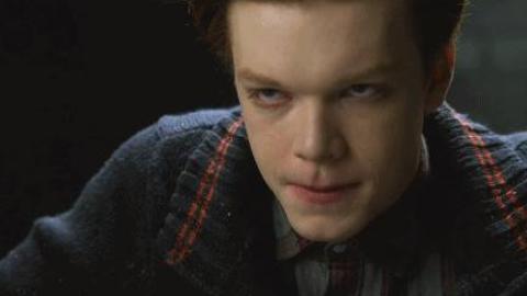 哥谭小丑杰罗姆:被逼疯的天使有多可怕