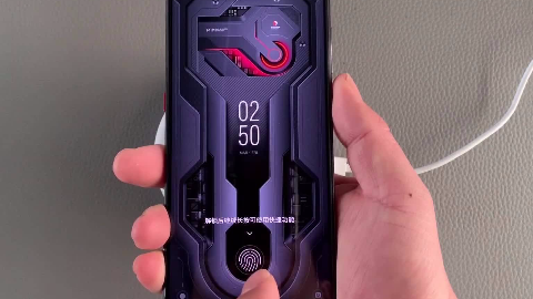 小米9透明尊享版手机,炒到5399元?开箱后我的iphone要扔了