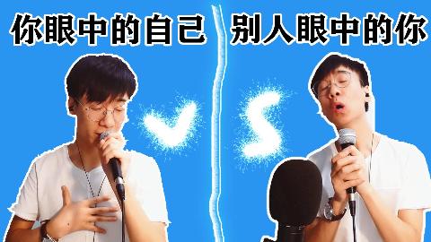 其实你在KTV唱的真的没那么好听!唱K你必须知道的小技巧!
