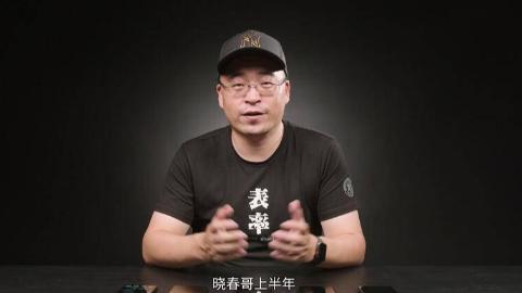 华为mate30力压iPhone XI预定机皇宝座?2019手机选购全指南