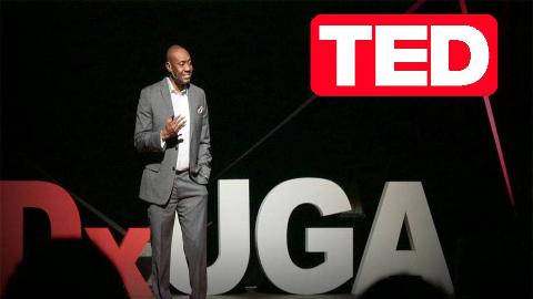 塑造你的世界观的三种偏见@TED中文站
