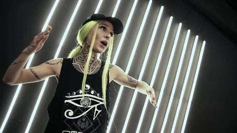 活宝电音夫妻 DJ ARIUS - Millenials