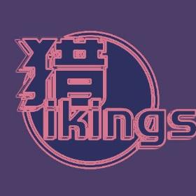 ikingsQAQ