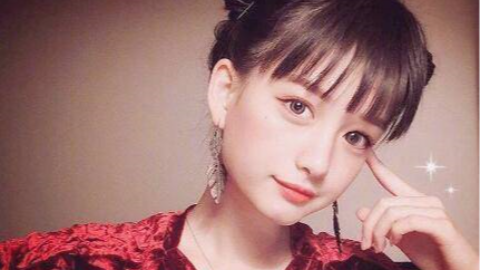 【苏sue】susan的油管合集 这是什么小仙女啦!