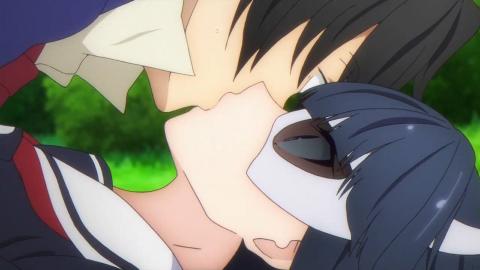 【前方高能第2期】让人百看不厌的动画片段