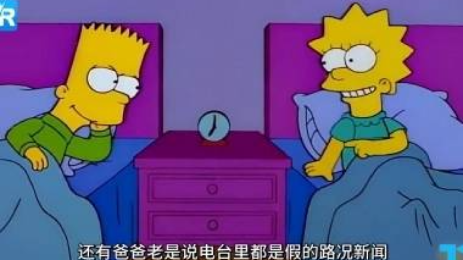 《瑞克和莫蒂》是如何干掉《辛普森一家》成为最受欢迎成人动画的?