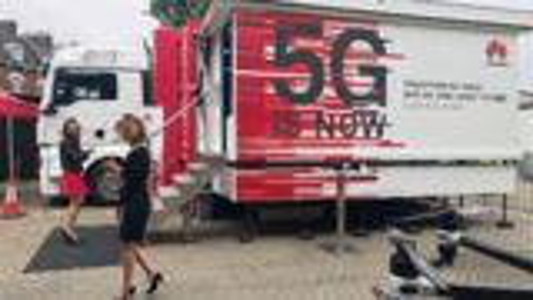 3G时代火了社交,4G火了直播短视频,那么5G时代什么会火?
