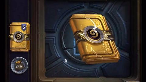 六包黄金卡包能开出什么?