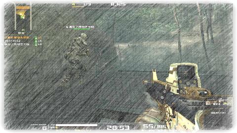 【停服纪念】最后一次玩战地之王(死亡峡谷2.0入门)