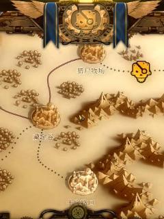 《亿万僵尸》战役模式全关卡游戏实况攻略