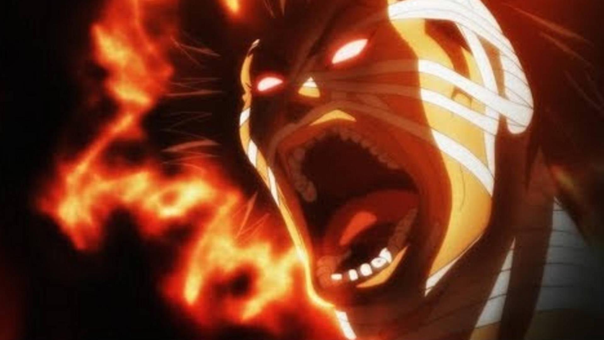 【刃牙2超燃打斗】刃牙里的选手和拳愿阿修罗里面的斗技者,不知谁更厉害!