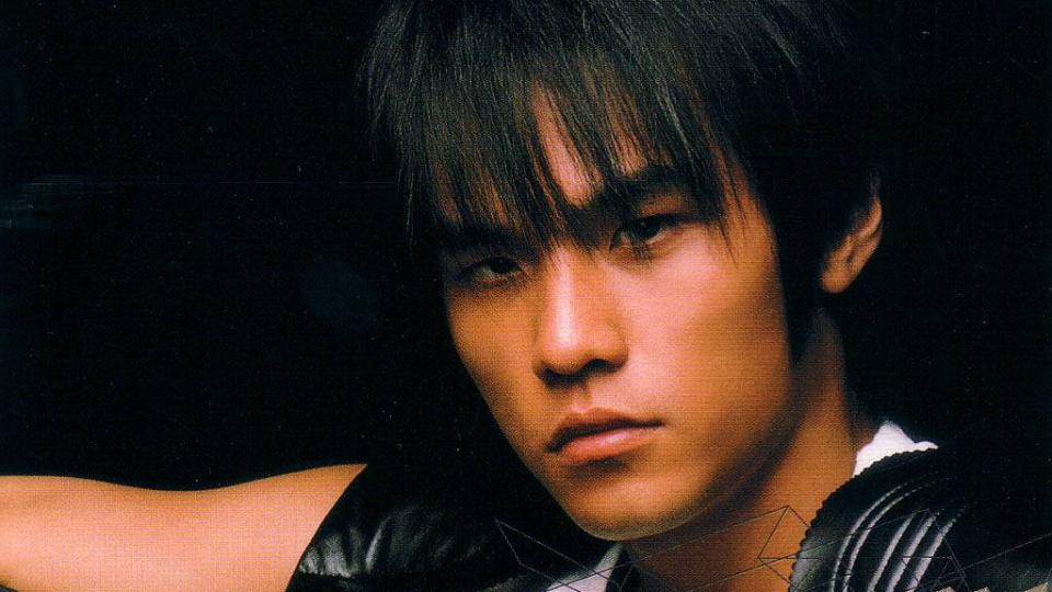 """2002年华语乐坛有多""""疯狂"""":全程高能,简直是神仙打架!"""