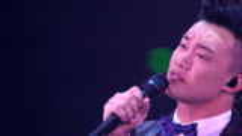 陈奕迅 2010 DUO演唱会 【1080P】【中文字幕】