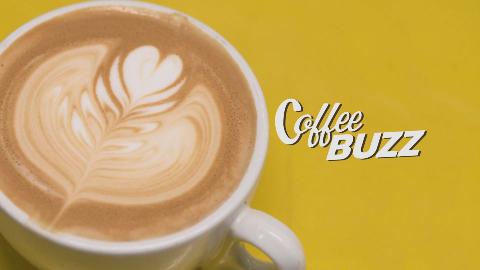 纪录片.咖啡痴迷.2019[高清][英字]