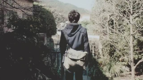 【高考应援/amv】梦想,启航!