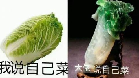 网络上不科学的沙雕图【108期】