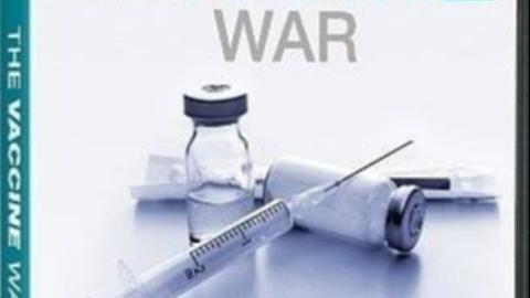 【PBS/纪录片】前线.疫苗战争 Frontline.The Vaccine War 【720P】