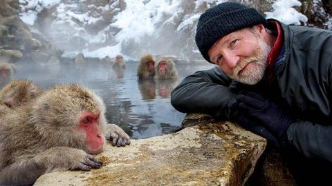 纪录片.BBC.猿猴星球.E01.2014[高清][英字]