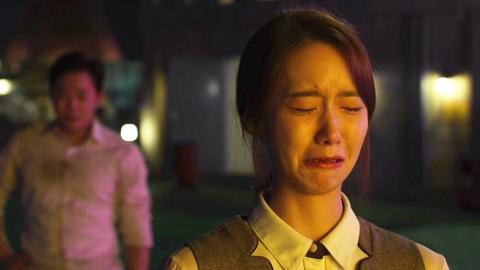 韩国票房黑马来袭!比《速激》还刺激的电影,看完不止是爽