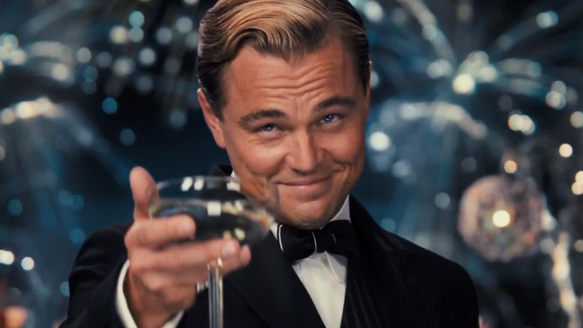 """电影最TOP 139: 改变世界的""""禁酒令"""""""