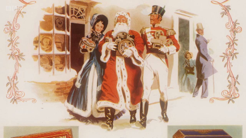 纪录片.BBC.穿越时光的糖果师.S01E04.圣诞特集.2017[高清][英字]