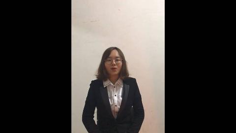 2018年5月13日江苏省公务员面试真题第一题