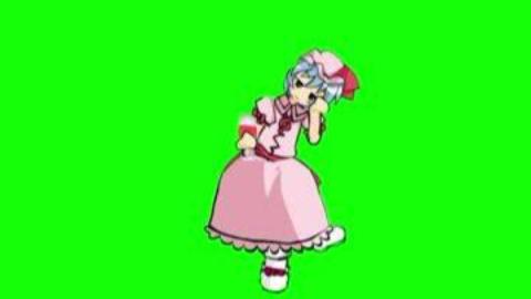 【cookie☆】恶魔城主化的RMLA姐贵GB.Cronqvist