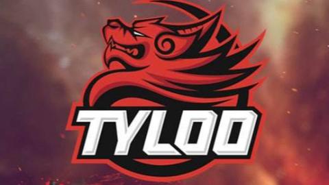 CS:GO [1080/60] [集锦/录像] Tyloo vs. NRG