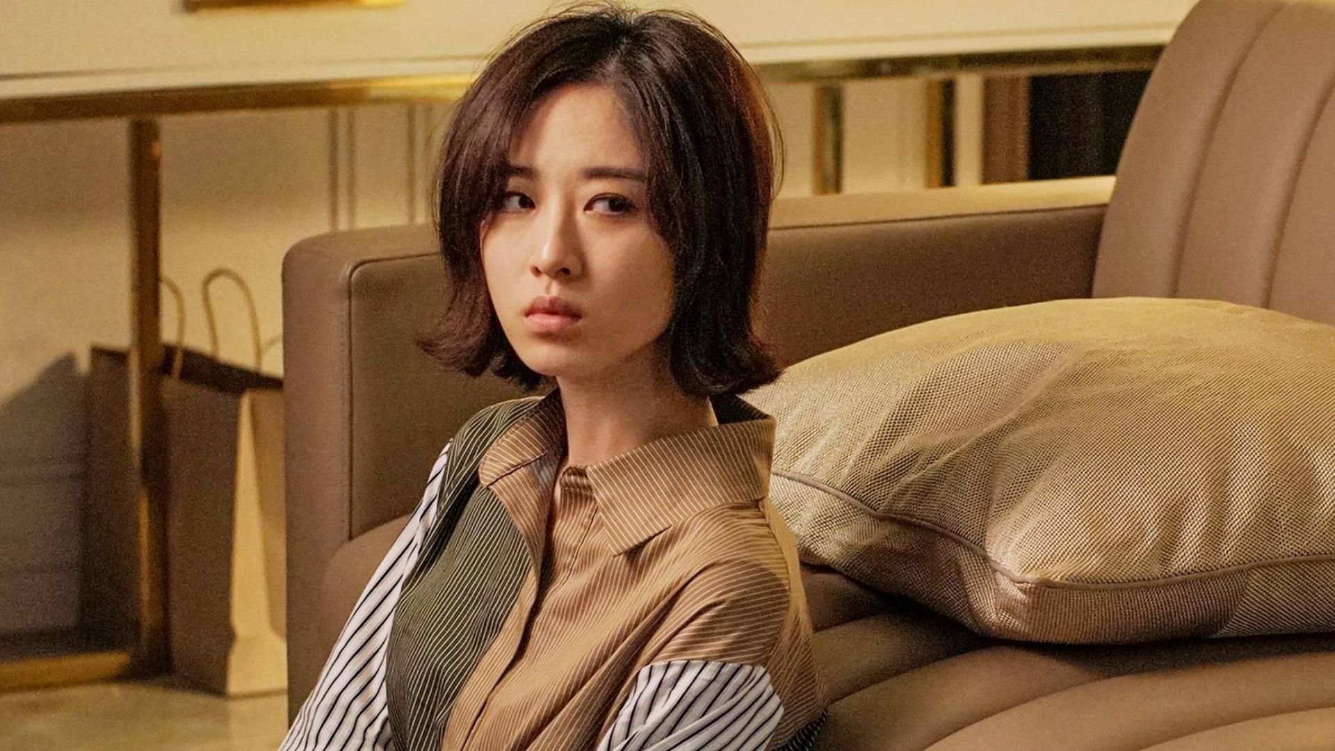 周末约片01,黄渤主演脑洞电影,中国演员在泰国翻拍了部印度电影!