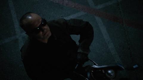【神盾局特工】Agents of S.H.I.E.L.D. 第六季第三集提要
