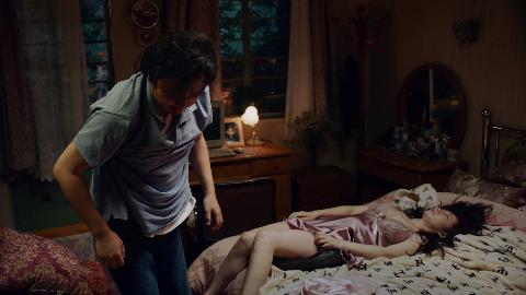 一部真实事件改编的电影,将生活的不易呈现得淋漓尽致