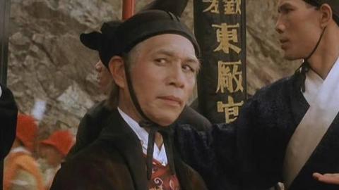 (千面演员)刘洵经典角色不完全盘点(投蕉,谢谢)