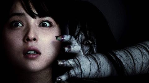 【背包】浅谈日式恐怖电影在荧幕的表现力!