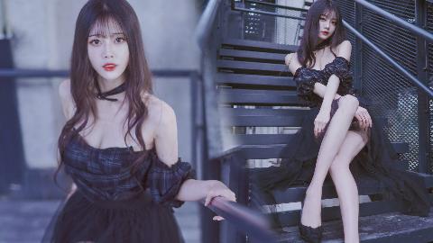 【未南】solo♡只献给你的独舞~(ˊ˘ˋ*)♡