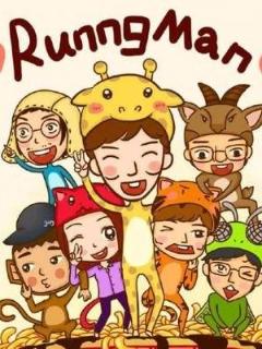 【RunningMan】2018-2019综艺合集