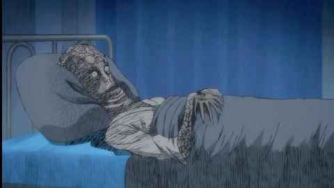 罕见的怪病!现实1秒钟,他却在梦中过了1000年
