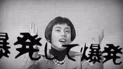 【创价】ローレンババア