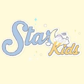 StarKids翻唱团