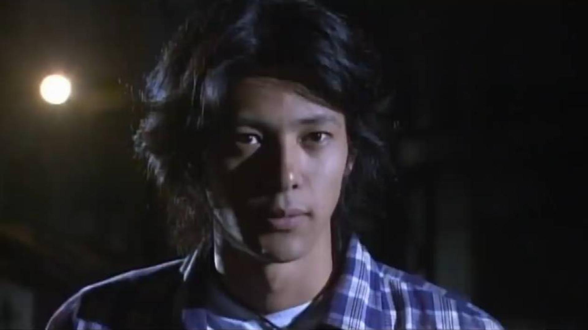 【平成假面骑士】旧十年骑士变身剪辑
