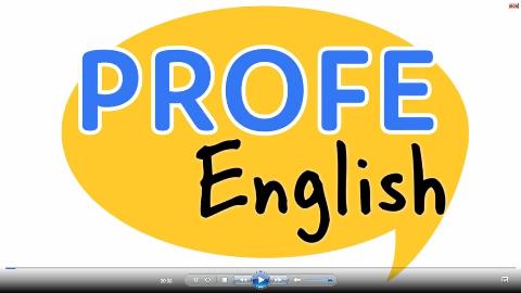 【PROFE English】英语中最常见的同义词
