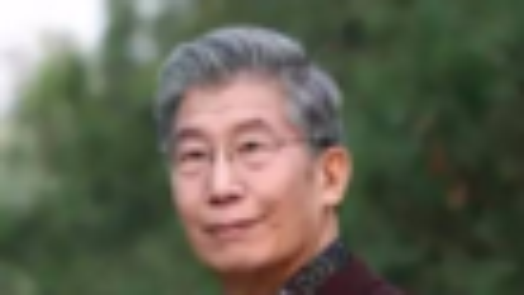 郝万山教授:伤寒论教我们怎么看病