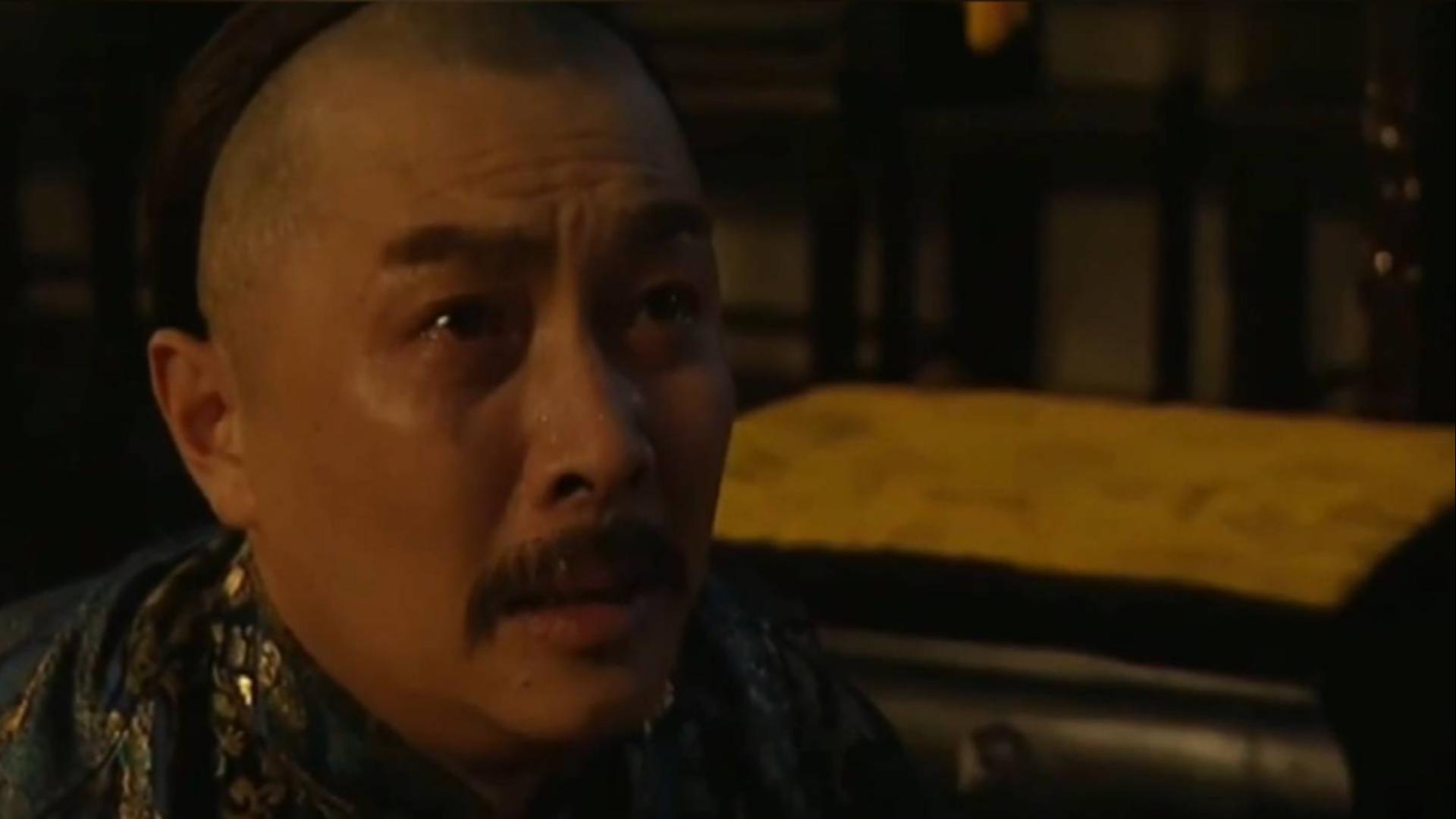 帝王向混剪,中国历史各朝代最伟大帝王临死说的话,何为帝王之道