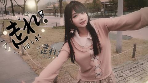 【奶酪酱酱】桃色幸运草z✿走れ! 祝ももいろクローバーZ亚洲巡回演唱会上海站圆满成功