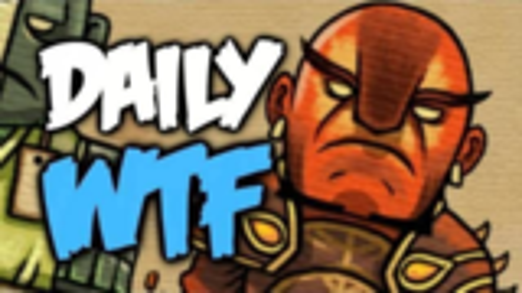 Dota 2 Daily WTF - Icefrog strikes again