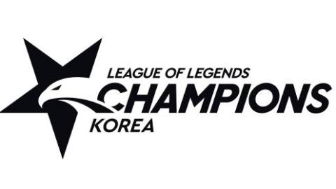 [集锦]英雄联盟韩国区LCK Summer 2019 W9D2